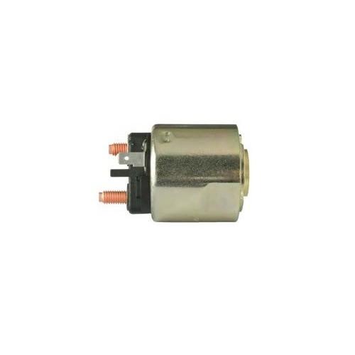 Magnetschalter For VALEO anlasser d7e20 / TM000A34101 / TM000A36101