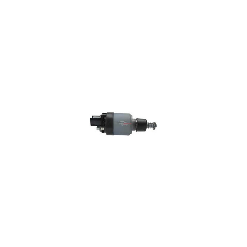 Solenoid for starter BOSCH 0001362331 / 0001369019