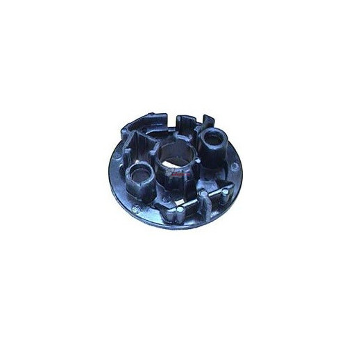 Brush holder For VALEO starter 626002 / D6RA10 / D6RA37