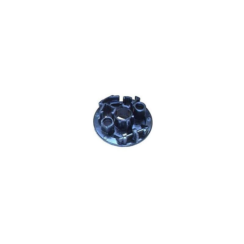 Kohlenhalter For VALEO anlasser 626002 / D6RA10 / D6RA37