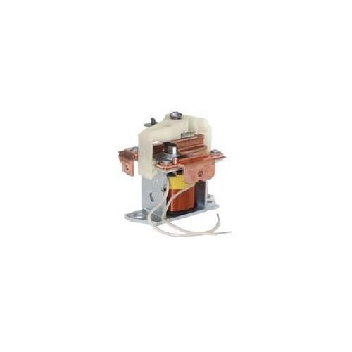 Magnetschalter für anlasser BOSCH 0001400016 / 0001401011 / 0001401012