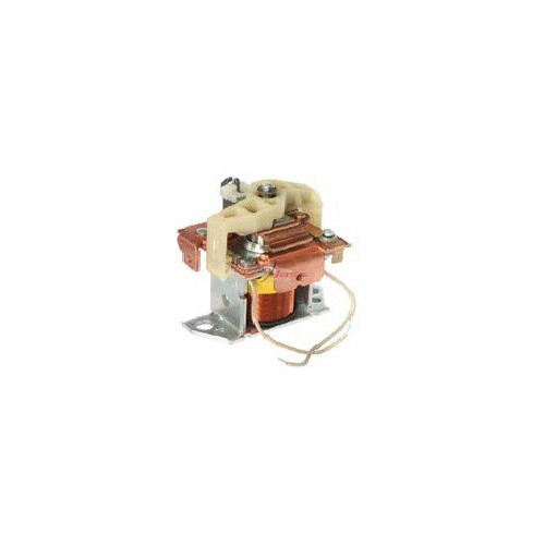 Solenoid for starter BOSCH 0001410019 / 0001410022 / 0001410024