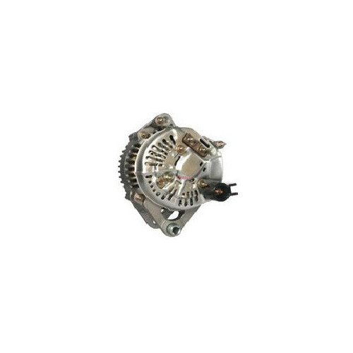 Alternator replacing DENSO 121000-4050 / 121000-4000