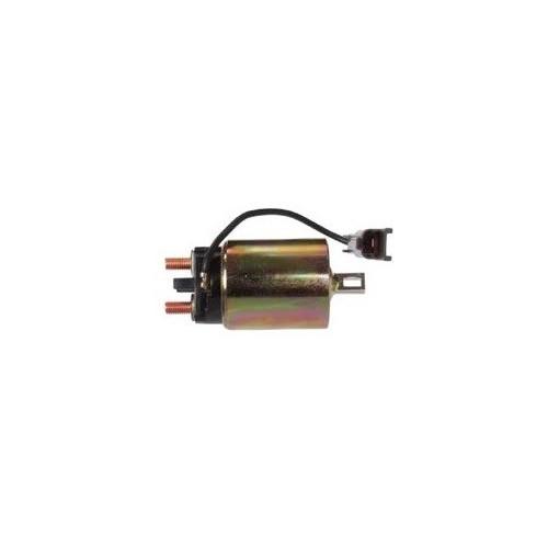 Magnetschalter für anlasser MITSUBISHI M2T25281 / m2t25282 / MM02T25282