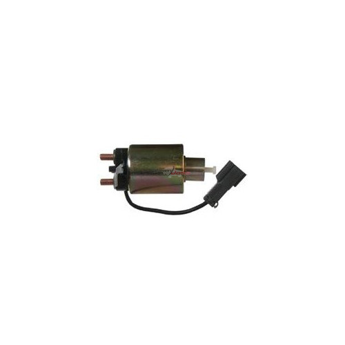 Solenoid for starter MITSUBISHI M3T26785