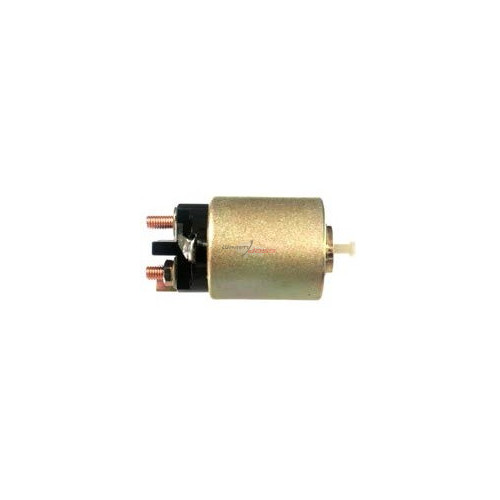 Solenoid for starter MITSUBISHI m1t78481
