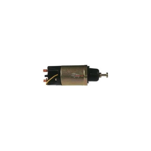 Solenoid for starter MITSUBISHI M3T67281