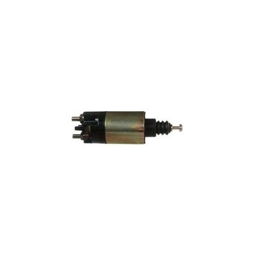 Magnetschalter für anlasser MITSUBISHI M4T95075 / M4T95076 / M4T95081