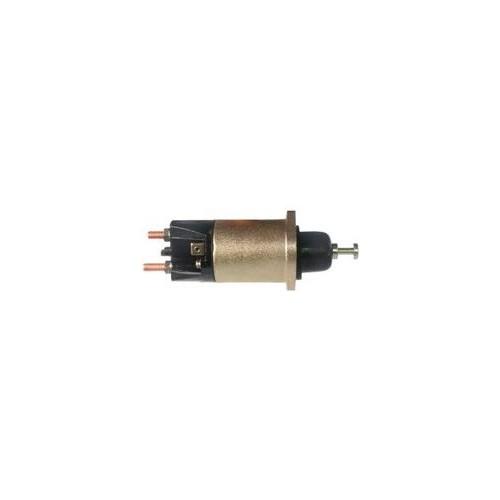 Magnetschalter für anlasser MITSUBISHI M2T69081 / M2T78481 / M2T78482