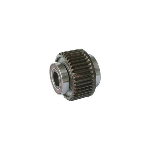 Clutch for starter HITACHI S13-107 / S13-107A / S13-118