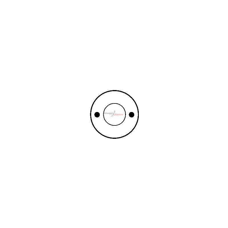 Relay For VALEO starter d10e88 / d10e881 / d10e882