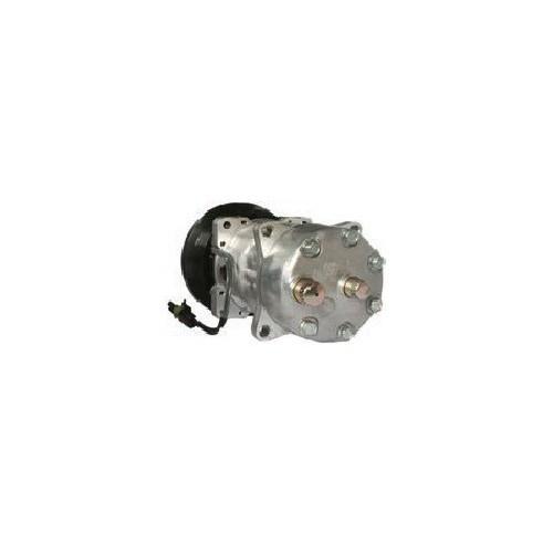 AC compressor replacing SANDEN SD7H15-U4637 / SD7H15-4637