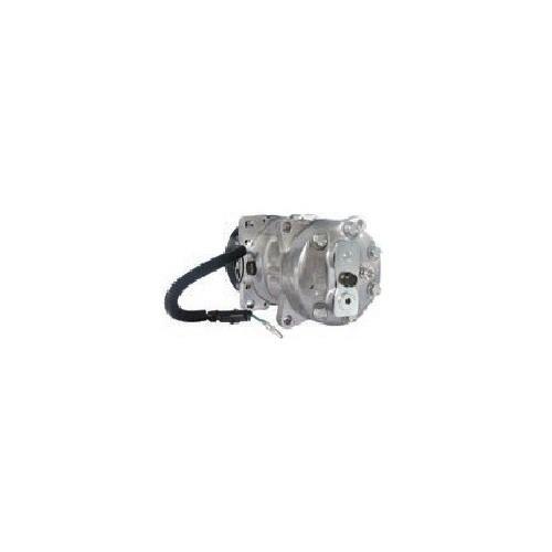 Compresseur de climatisation remplace Sanden SD7H15-4864 / SD7H15-7830