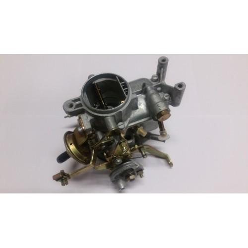 Carburateur 32IBP pour Peugeot 104 GL