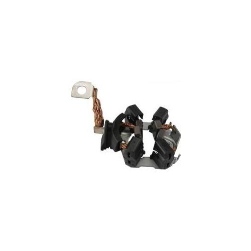 Kohlenhalter für anlasser BOSCH 0001115005 / 0001115006 / 0001115008