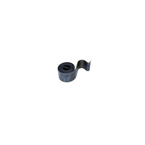 Kohlenfeder für anlasser BOSCH 0001359003 / 0001359008 / 0001359010