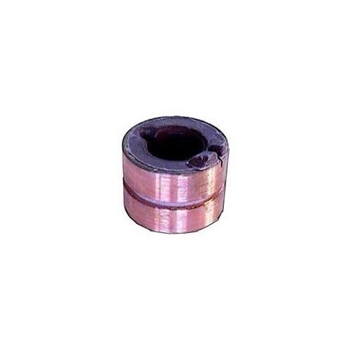 Bague collectrice pour alternateur Bosch 0120400504 / 0120400505 / 0120400506