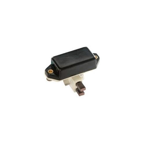 Regulator for alternator BOSCH 0120339537 / 0120339538 / 0120339557