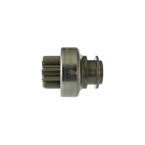 Drive / Pinion for starter Lucas 26208 / 26208A / 26208E / 26211