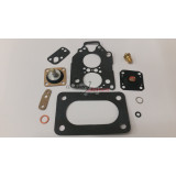 Service Kit for carburettor 30/32CIC-32/34CIC on FIAT