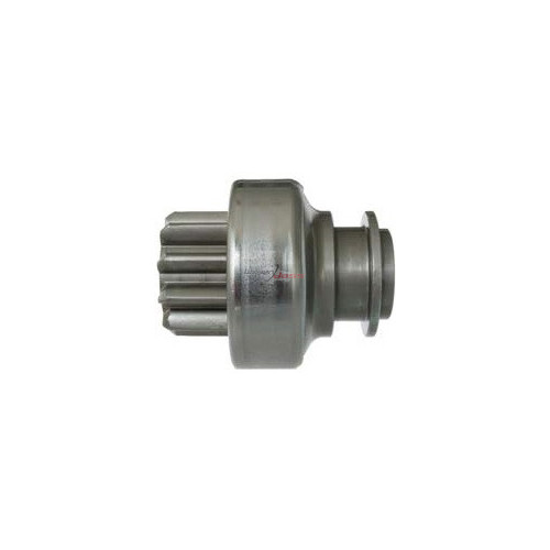 Drive / Pinion for starter LUCAS 26211 / 26211M / 26211T / 26227
