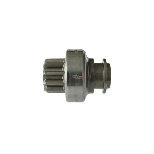 Drive / Pinion for starter LUCAS 063227408010 / 063227409010 / 063227415010