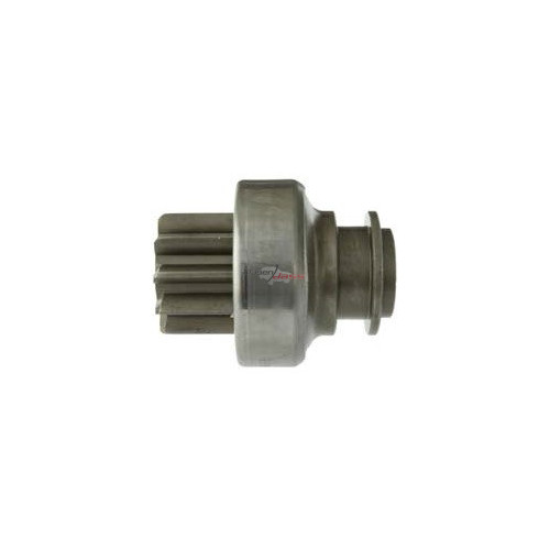 Drive / Pinion for starter Lucas 26246M / 26273 / 26273E / 26273F