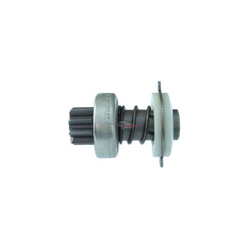 Drive / Pinion for starter Lucas 063220732010 / 063220735010 / 063220740010