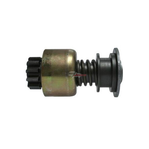 Drive / Pinion for starter Lucas 26132 / 26132A / 26132F / 26132H
