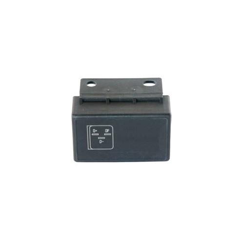Régulateur pour alternateur Bosch 0120300512 / 0120300514 / 0120300516