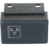 Regulator for alternator BOSCH 0120300512 / 0120300514 / 0120300516