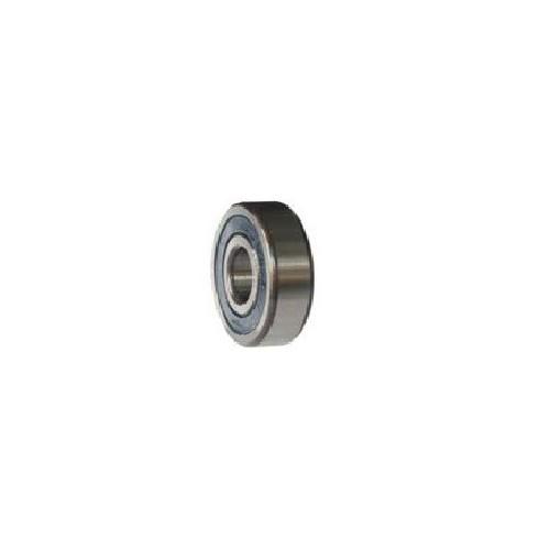 Kugellager 6203 -2RS für lichtmaschine