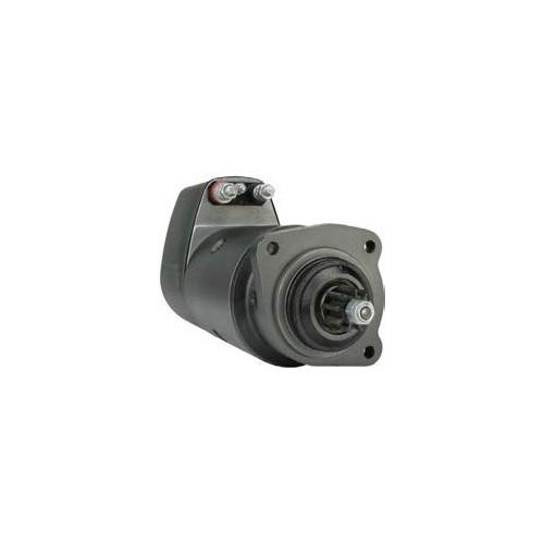 Démarreur remplace Bosch 0001416059