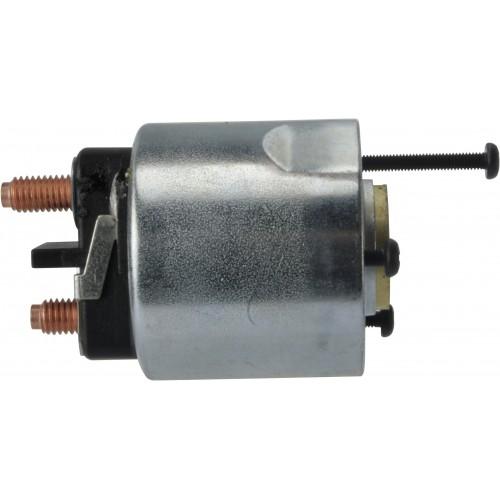 Magnetschalter für anlasser D6RA133 / D6RA141 / D6RA33