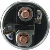 Solenoid for starter D6RA133 / D6RA141 / D6RA33