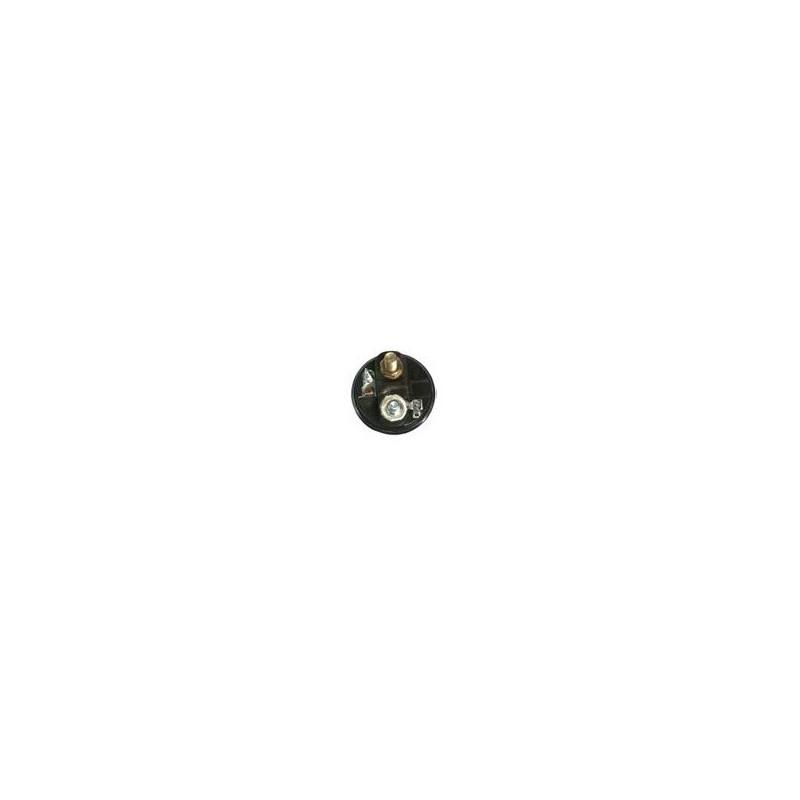 Magnetschalter für anlasser BOSCH 0001107073 / 0001107074 / 0001109021