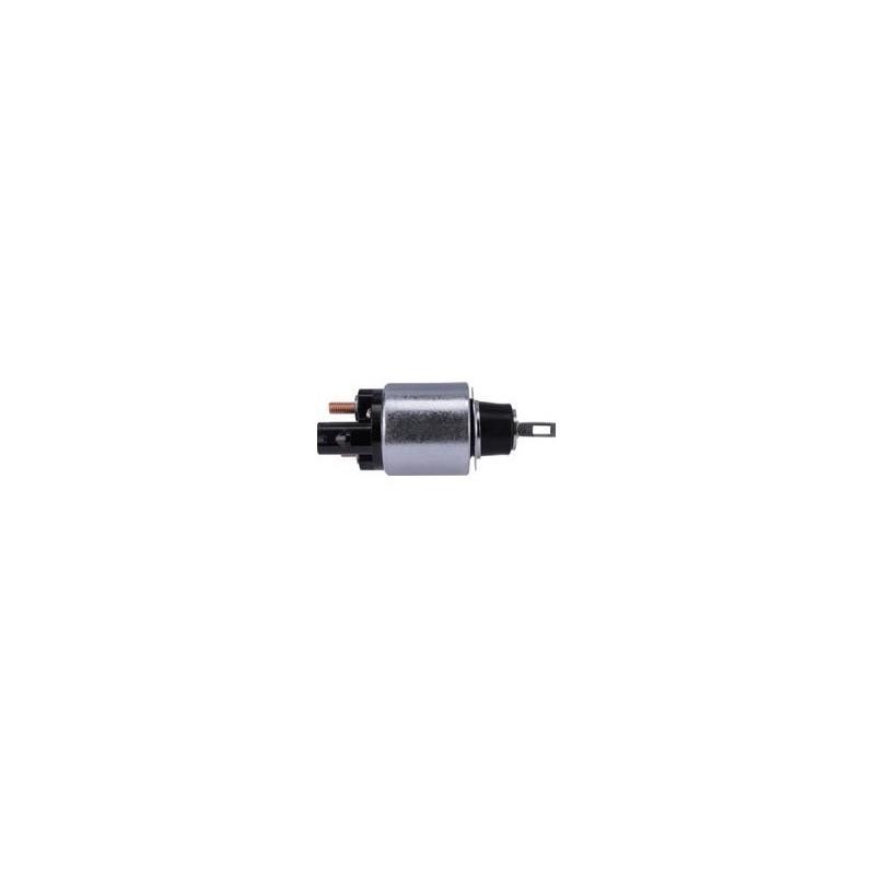 Magnetschalter für anlasser BOSCH 6004AA0018 / 9007045018