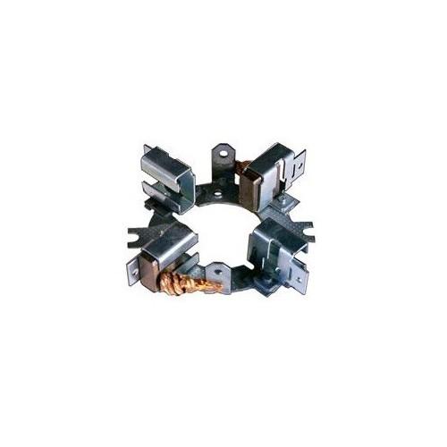 Porte balais pour démarreur Bosch 9000083027 / 9000083028 / 9000083053