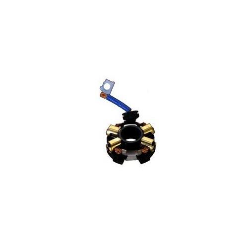 Kohlenhalter für anlasser BOSCH 0001109001 / 0001109002 / 0001109003
