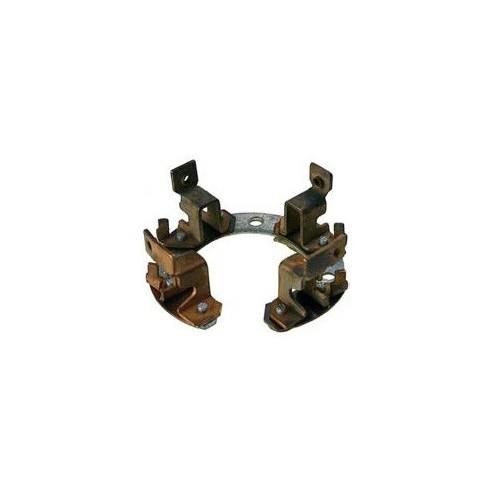 Porte balais pour démarreur Bosch 0001402043 / 0001402054 / 0001402055