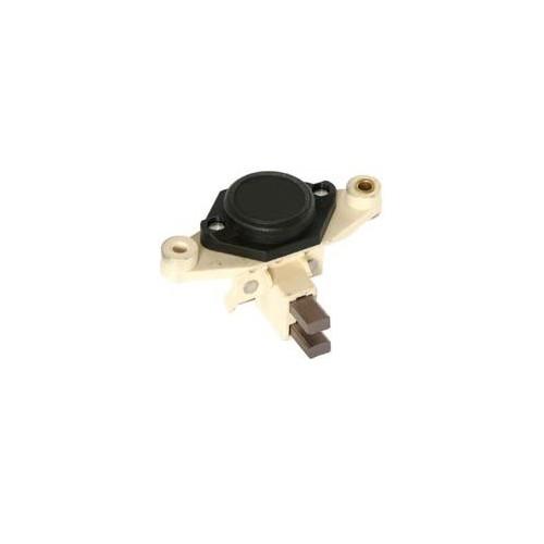 Régulateur pour alternateur Bosch 0120339533 / 0120339534 / 0120468001