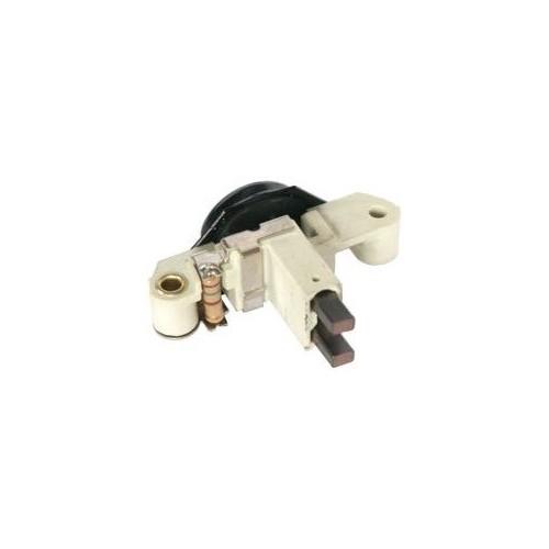 Regler für lichtmaschine BOSCH 0120000016 / 0120000036 / 0120465003