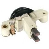 Regulator for alternator BOSCH 0120000016 / 0120000036 / 0120465003