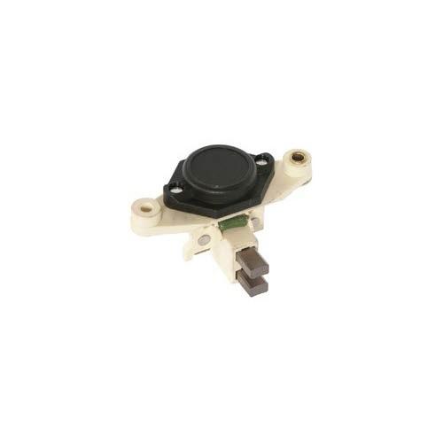 Régulateur pour alternateur Bosch 0120339547 / 0120468004 / 0120468005
