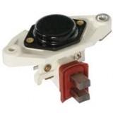 Régulateur pour alternateur Bosch 0120488234 / 0120488283 / B120402620