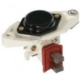 Regulator for alternator BOSCH 0120488234 / 0120488283 / B120402620