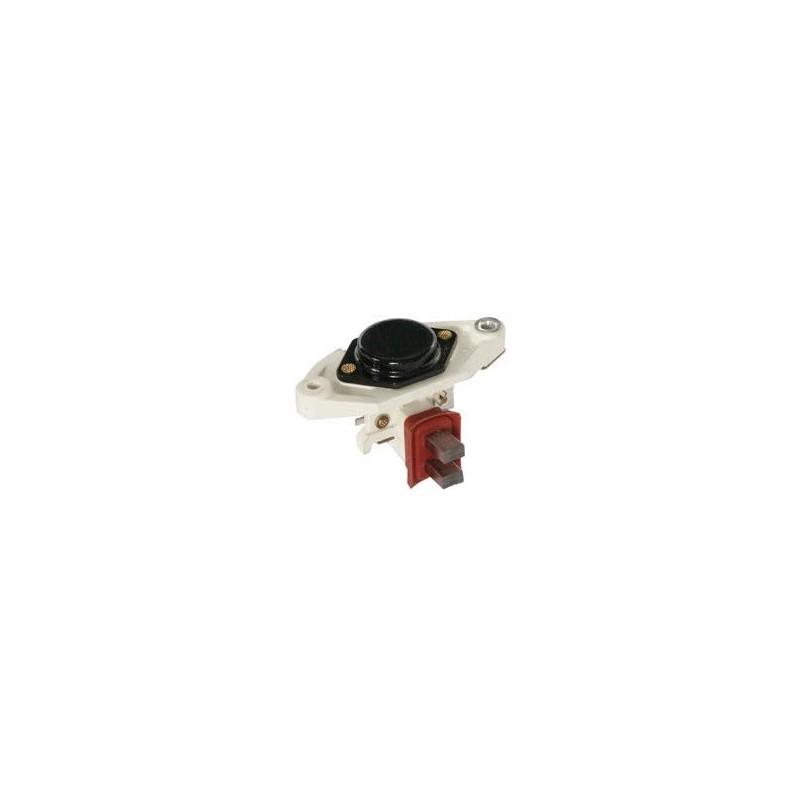 Regler für lichtmaschine BOSCH 0120488234 / 0120488283 / B120402620