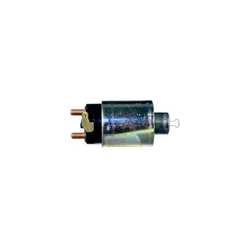 Solenoid for starter MITSUBISHI M0T80381 / M0T80581 / M0T80831