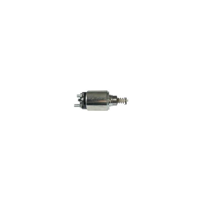 Contacteur / Solénoïde pour démarreur Bosch 0001360002 / 0001360007 / 0001360008