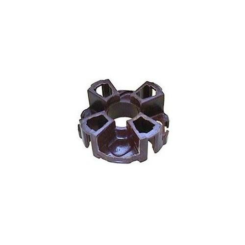 Kohlenhalter For VALEO anlasser D9E100 / D9E131 / D9E138